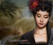mona_lisa___wallpapers_by_hiliuyun