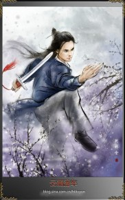 plum_blossom_in_the_next_by_hiliuyun