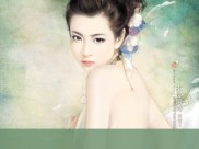 49c38312_art_paintings_of_sweet_girls_bi715_resize