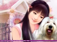 beautiful girls june x-22767