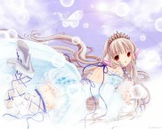 chii-chobits-clamp