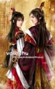 chun_feng_du_3_by_valleyhu