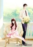 couple13[1]
