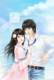 couple21[1]