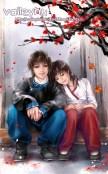 qing_mei_zhu_ma_by_valleyhu-d3c4krw