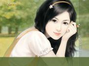 sweet_beauty_on_romance_novel_cover_bi724