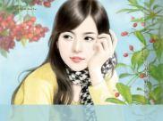 sweet_girls_illustration_on_romance_novel_cover_b961[1]