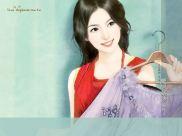 sweet_girls_illustration_on_romance_novel_cover_b962[1]