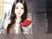 sweet_girls_illustration_on_romance_novel_cover_b964[1]