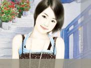 sweet_girls_illustration_on_romance_novel_cover_b970[1]
