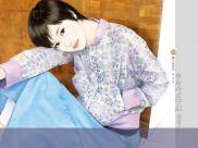 sweet_girls_illustration_on_romance_novel_cover_bg835[1]
