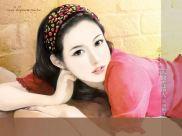 sweet_girls_on_romance_novel_cover_b905[1]
