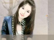 sweet_girls_on_romance_novel_cover_bi763[1]