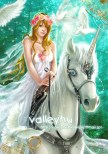 Unicorn_by_valleyhu