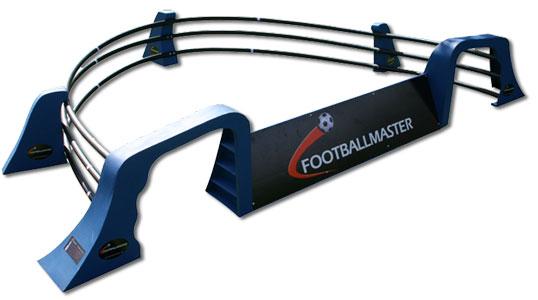 Footballmaster PRO