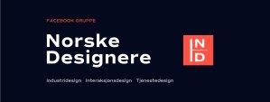 Styremedlem Norske Designere