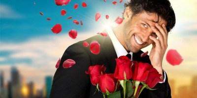 The Bachelor Australia – Season 01 (2013)