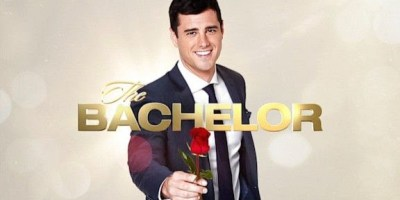 The Bachelor – Season 20 (2016)