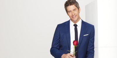 The Bachelor – Season 22 (2018)
