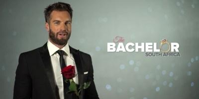 The Bachelor South Africa – Season 02 (2020)