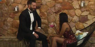 Bachelor SA S02E01