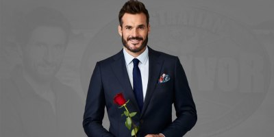 Bachelor Australia  2020 suspended – the tribe has spoken