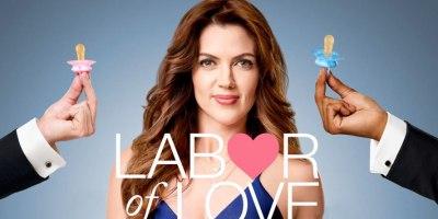 Labor of Love – Season 01 (2020)