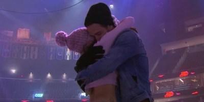 Episode 05 (Listen To Your Heart S01E05) – Semi Final