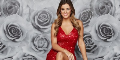 Bachelor Greatest Seasons Ever – S01E04