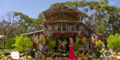 Episode 10 (AU S06E10) – Finale