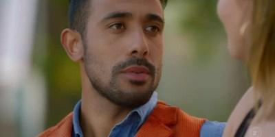 Bachelor NZ S04E12 – Finale