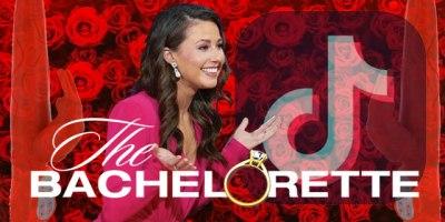 The Bachelorette – Season 17 (2021)