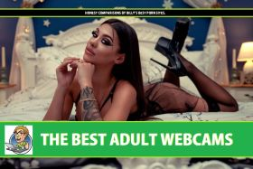 best adult webcam sites