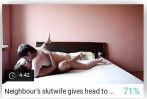 FemeFun porn