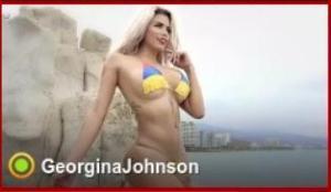 LiveJasmin porn show models