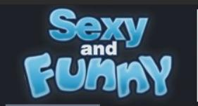 SexyandFunny porn blog