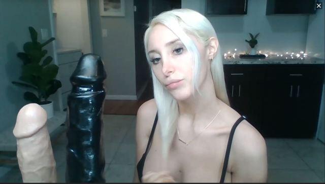 Porn comic cam models