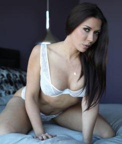 Rachel Starr HD