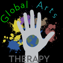 global arts therapy