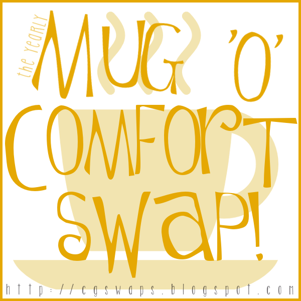 2014MugOComfortButton