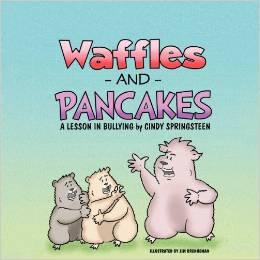 2wafflesandpancakes