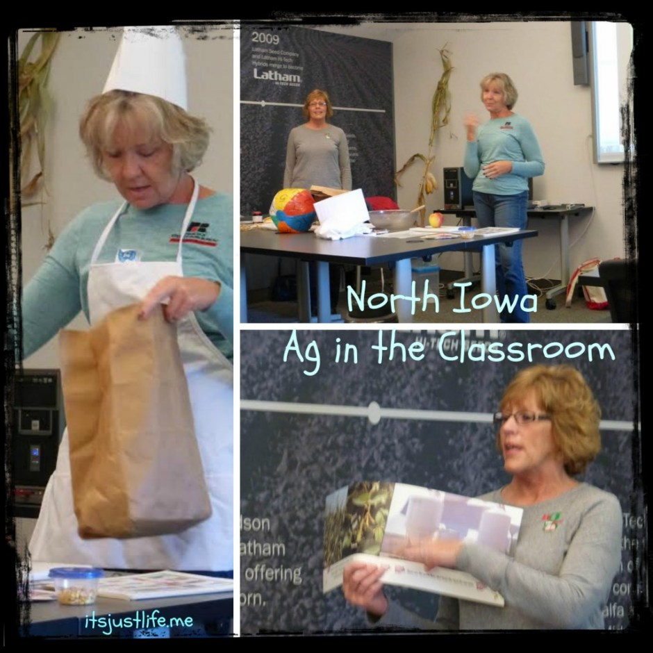 Ag In the Classroom at itsjustlife,me