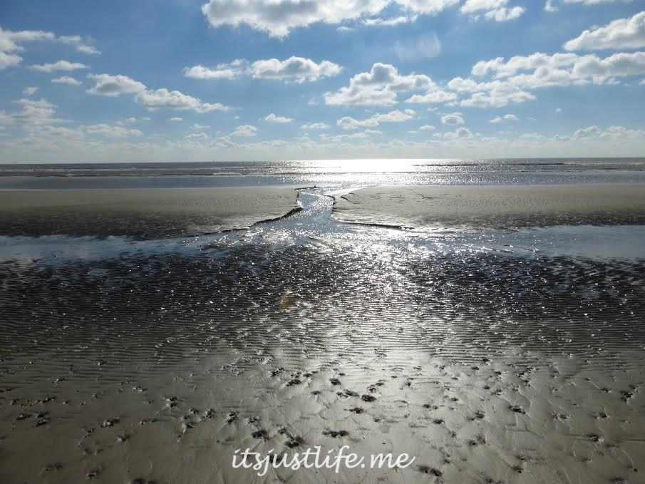 beach at itsjustlife.me