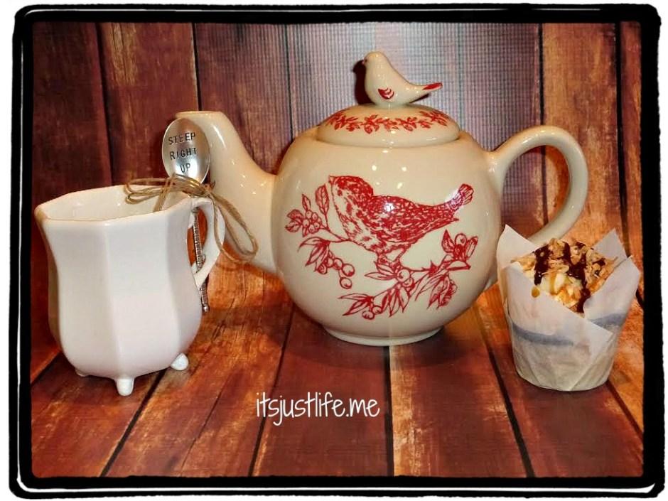 bird teapot on itsjustlife.me