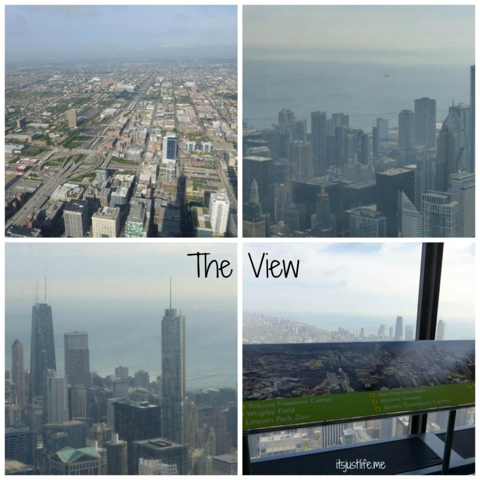Skydeck2 Collage