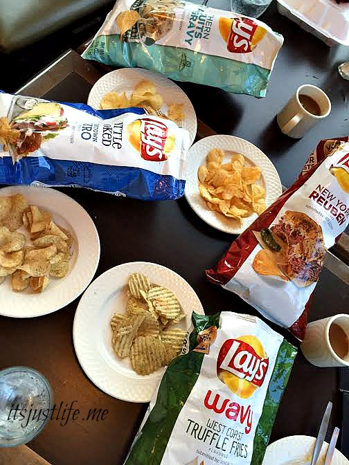 The Chips2
