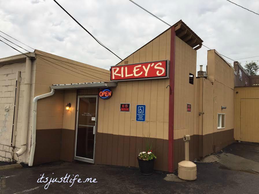 rileys12