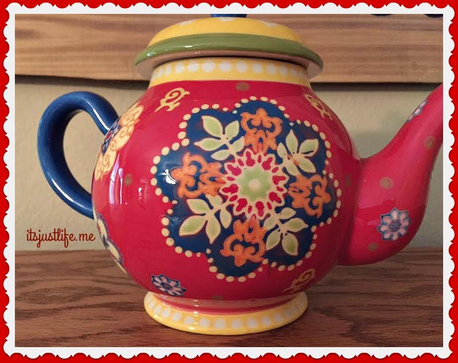teapot 3