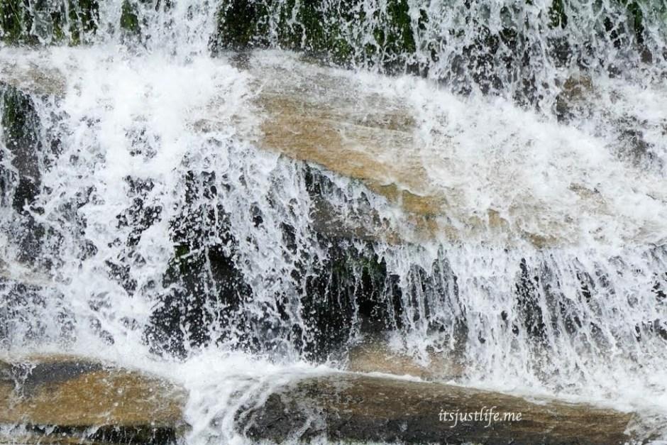 living waters2