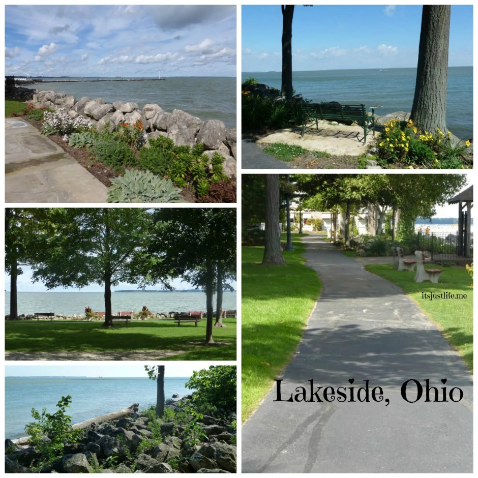 Lakeside5Collage